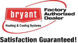 Bryant Heating and Air Conditioning Dealer Chico, CA